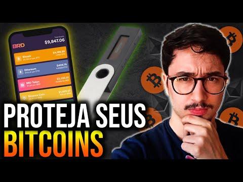 Aki fizetésként veszi a bitcoint