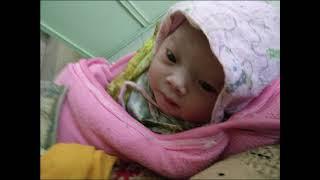 First Photo Safrina 2074.06.16 Monday /nishan   - YouTube
