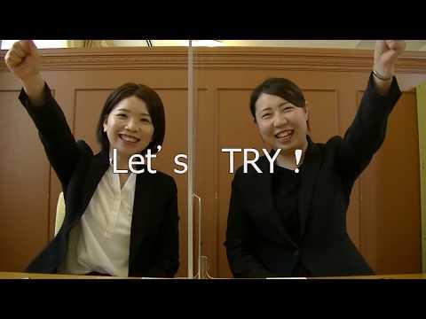 【やってみた!!】ウエディングプランナーが教える!手作りアイテム講座★