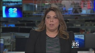 SoCal Resident Talks About Looking Into Bocanegra Allegations Five Years Ago