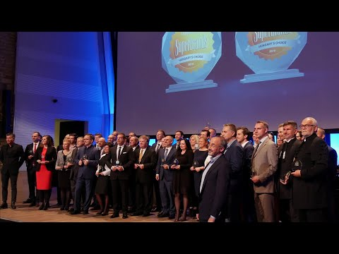 Hungary Event Video 2019