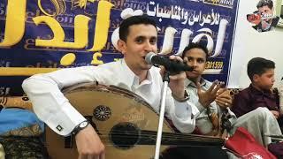 يا #قلب يكفيني وجع ارجوك غناء #الفنان~ناصر ابو بكر.