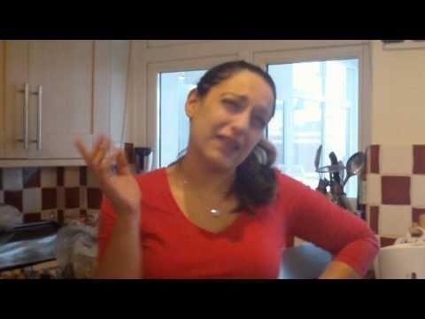 Συνταγή για βασιλόπιτα τσουρέκι