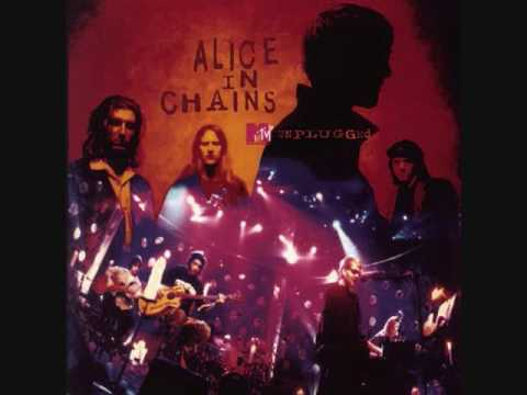 Killer Is Me by Alice In Chains