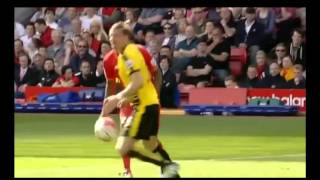Liverpool vs Watford |HD| 1080p