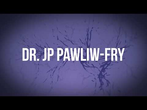 Sample video for JP Pawliw-Fry
