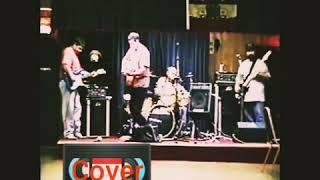Band practice / Golden Rocket, Johnny Horton Cover