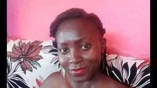 Clues emerge on Mildred Odira's death - VIDEO