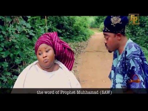 Download Kini Akoko - Yoruba 2016 Latest Music Video HD Mp4 3GP Video and MP3