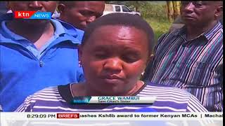 Behind the headlines: The Nakuru chopper crash [Part 1]