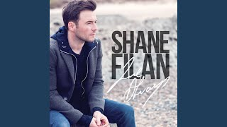 Heaven - Shane Filan [Download FLAC,MP3]