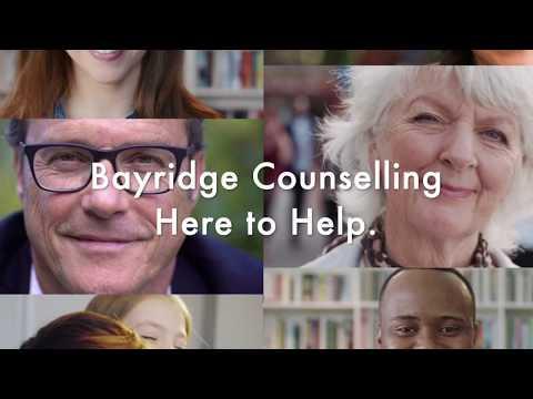 Bayridge Counselling Centre - Burlington, ON L7N 3P3 - (905)319-1488 | ShowMeLocal.com