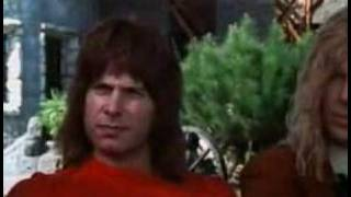This Is Spinal Tap (1984) Video