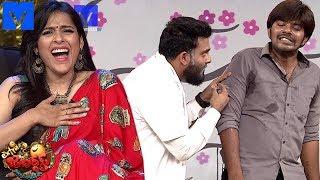 Extra Jabardasth | 14th June 2019 | Extra Jabardasth Latest Promo | Rashmi, Sudheer,Deevena,Rithvika