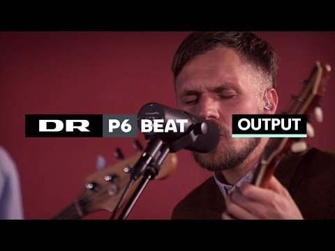 Chorus Grant - Have Yourself a Merry Little Christmas | P6 BEAT | DR Output |