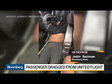 Will Outrage Towards United Impact Ticket Sales?