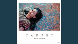 Carpet (Instrumental)