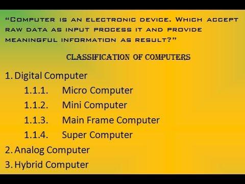 mp4 Aim Computers Education Logo, download Aim Computers Education Logo video klip Aim Computers Education Logo