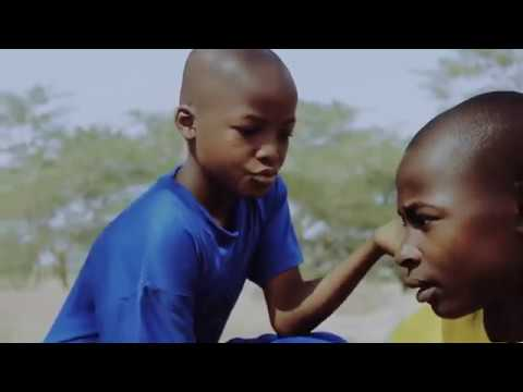 #Trailer Stars Nollywood Movie Coming soon