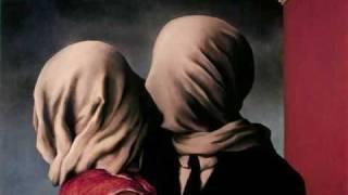 lover's spit - Broken Social Scene
