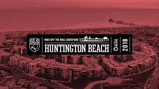 SLS Huntington Beach   Full Show