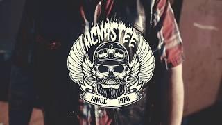 McNASTEE - Selfie (Official Video)