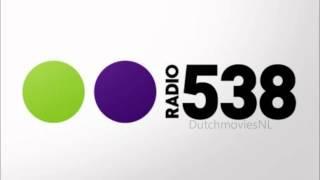 538 Music 2012 Part 1/2