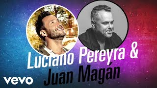 Music video by Luciano Pereyra, Juan Magan performing Como Tú. (C) 2018 Universal Music Argentina S.A.  http://vevo.ly/5k14M4