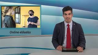 TV Budakalász / Budakalász Ma / 2021.05.18.