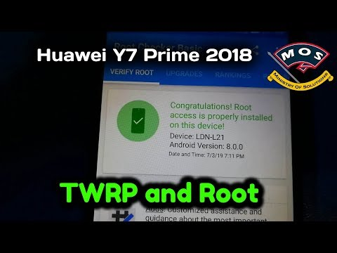 Download How To Unlock Huawei Bootloader Video 3GP Mp4 FLV HD Mp3