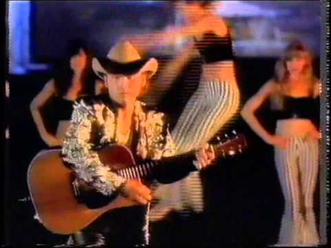 Country Music Television UK (CMT) - Promo: 1994 Mp3