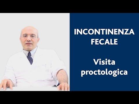Rilevanza il cancro alla prostata