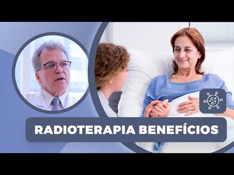 La brachiterapia per il cancro della prostata 2 gradi