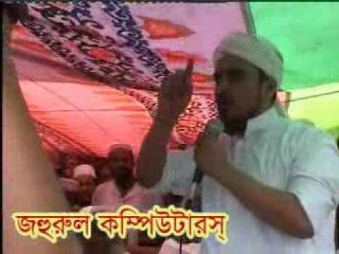 Dr Arshad Bukhari ওহাবীদের জবাব দিচ্ছেন(ডঃ সৈয়দ এরশাদ আল বোখারী)