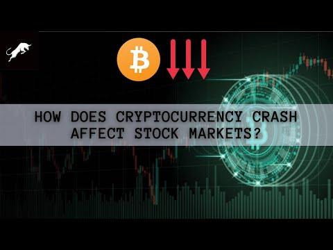 Bus bitcoin išgyventi