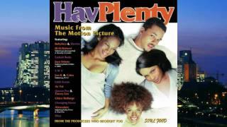 HavPlenty / Chico DeBarge - Any other night (MP3 - HD Sound)