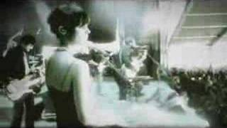 The Dears - Whites Only Party