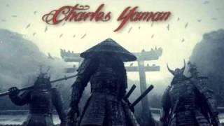 Sucker Punch OST 02 - Army of Me (feat. Skunk Anansie) - Bjork - W/Lyrics