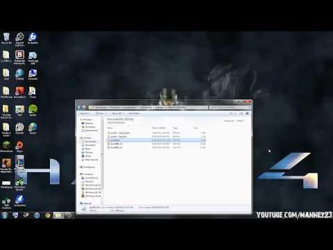 Unlimited Golden Key , Badass Rank & Tokens PC 2017
