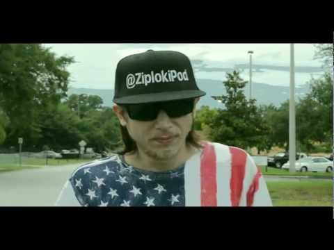 Ziplok - Excuse Me produced by BangOut [Official Music Video]