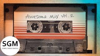 The Chain   Fleetwood Mac (Guardians Of The Galaxy Vol. 2 Soundtrack)