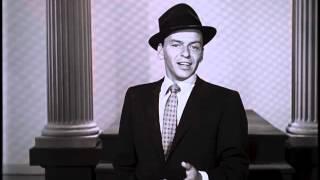 September Song - Frank Sinatra (1962)