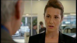 Famille et Turbulences Film Français Complet