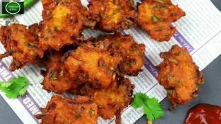 Piyaju Recipe Bangla