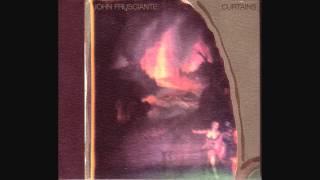 John Frusciante - Curtains (2005) [Full Album]