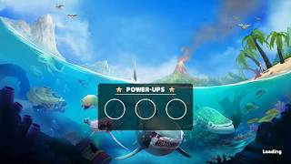Hungry Shark World The Game Video 33