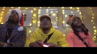 Chance The Rapper, Jeremih & Valee - Are U Live