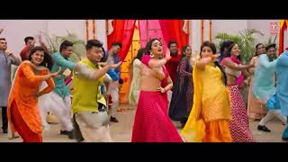 Nai Jaana New Song Whatsapp Status Tulsi Kumar Sachet Tandon