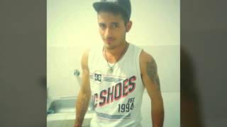 Arrastrarme hacia ti Goyo ft alberto kab RS records