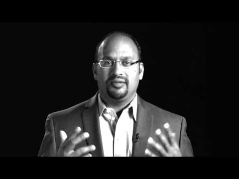 Juniper Networks Learning Academy - Overview - YouTube
